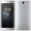 Sony Xperia XA2 H4133 Black Silver Blue Pink 32GB 5.2'' 23MP 3GB Phone