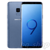 "Samsung Galaxy S9 G960 5.8""12MP 64GB 4 GB RAM Android Phone"