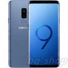 """Samsung Galaxy S9+ G965 6.2"""" Octa-core Android Phone"""