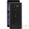 "Nokia 7 Plus Black 6"" 4GB/64GB RAM Octa-Core Snapdragon 660 Phone"