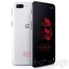 "OnePlus 5T Star Wars Limited Edition 6"" 8GB/128GB 20MP Octa Core Phone"
