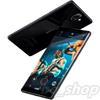 "Nokia 8 Sirocco 6/128GB Black 5.5"" P-OLED Snapdragon 835 Phone"