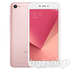 "Xiaomi Redmi Note 5A 5.5"" Dual SIM 16/32/64GB 13MP Android Phone"