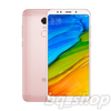 "Xiaomi Redmi 5 Plus 5.99"" 32/64GB 3/4GB RAM 12MP Octa Core Android Phone"