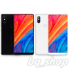 "Xiaomi Mi Mix 2s Dual SIM 5.99"" AI Dual Camera MIUI Android Phone"