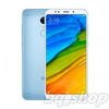 "Xiaomi Redmi 5 5.7"" 32GB 3GBRAM 12MP Octa Core MIUI 9.1 Android Phone"