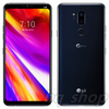 "LG G7 ThinQ G710 64GB 6.1"" Single SIM 16MP 4GB Snapdragon 845 Phone"