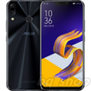 "Asus Zenfone 5z Dual SIM ZS620KL 6.2"" Full HD+ Android Phone"