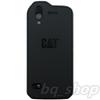 CATERPILLAR CAT S61 Dual Sim Black 64GB 4GB RAM 13MP Waterproof Phone
