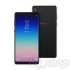 """Samsung Galaxy A8 Star G8850 Dual 64GB 6.3"""" Dual 24MP+16MP Phone"""
