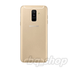 """Samsung Galaxy A6+(2018) A6050 64GB HD+ 6"""" 16MP Octa-Core Android Phone"""