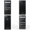 BlackBerry KEY2 4.5'' Dual Sim  64GB 6GB RAM Dual12MP+8MP Phone