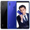 "Huawei Honor Note 10 4G  6.95"" 16MP+24MP Octa-core Phone"