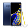 """Samsung Galaxy Note9 N960FD 6.4""""  IP68 Android Phone"""