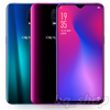 "OPPO R17 4G Dual Sim Selfie Camera Octa-core 128GB/8GB 6.4"" Phone"