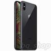 Original Apple iPhone XS Physical Dual Sim iOS 12 Unlocked Phone