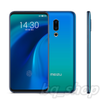 "Meizu 16th 4G Dual Sim 6"" 64GB 128GB Snapdragon 845 Octa Core Phone"