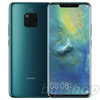 "Huawei Mate 20 Pro 6GB/128GB 6.39"" 24MP Dual Sim Android Phone"