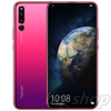"Huawei Honor Magic 2 6.39"" 6 CAMERAS Octa-core Phone"