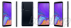Samsung Galaxy A9 (2018) A920FD Dual SIM 128GB 6GB Four 24MP Android 8.0