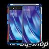 """vivo NEX(dual screen ) Blue 6.39"""" 128GB 10GB RAM Snapdragon 845 Android"""