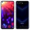 "Huawei Honor View 20 V20 Dual SIM 6.4"" Kirin 980 Android 9"