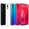 "Huawei nova 4 Dual SIM 128 GB 6.4"" 8 GB RAM 48MP Android Phone"
