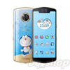 """Meitu T9 Limited Edition 128GB 6"""" Snapdragon 660 Octa Core Four Cameras"""