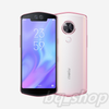 "Meitu T9 Brilliant Edition 128GB 6"" Snapdragon 660 Octa Core Four Cameras"
