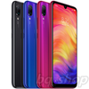 "Xiaomi Redmi Note 7 6.3"" 32GB 64GB Snapdragon 660 4000 mAh Android Phone"