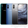 "Samsung Galaxy A8s G8870 6.4"" 128GB 6GB Infinity-O Qualcomm SDM710 Phone"