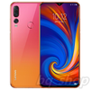 "Lenovo Z5S 6.3"" Dual SIM 64GB Snapdragon 710 Face ID Android Phone"