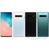 "Samsung Galaxy S10 G973 Dual Sim 6.1"" Snapdragon 855 Phone"