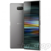 "Sony Xperia 10 Plus I4293 64GB 6.5"" Qualcomm S636 12+8MP Dual Camera 4K"