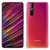 "Vivo V15 Pro 6.39"" 6GB 128GB 48+8+5MP Rear Camera Octa-core Android"