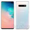 "Samsung Galaxy S10 Plus G975FD 6.4"" Dual SIM IP68 Octa Core"
