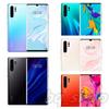 """Huawei P30 Pro Dual SIM 8G+128G/256G/512G 6.47"""" Kirin 980 IP68 Phone"""