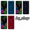 "LG G8 ThinQ G820 128GB 6GB 3 cameras 6.1"" OLED Snapdragon855 IP68 Phone"