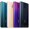 "Oppo Reno 6.4"" Dual Sim 48MP+5MP Selfie Camera Snapdragon 710"