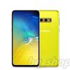 "Samsung Galaxy S10e G970FD 6/128GB 5.8"" Octa-core Phone"