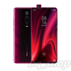 Xiaomi Redmi K20 Pro 256GB 128GB 6.39'' AMOLED 48MP SD855 4000mAh NFC