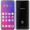 """Oppo Find X Lamborghini Edition 512GB/8GB Octa-core 6.4"""" Android Phone"""