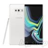"Samsung Galaxy Note 9 N9600 WHITE 6.4"" 128GB IP68 Snapdragon 845 Phone"