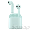 HUAWEI Honor FlyPods Bluetooth earphones 5.0 Touch Control IP54 Water-resistant