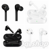 HUAWEI FreeBuds Lite Bluetooth Headset