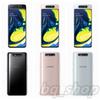 """Samsung Galaxy A80 A805FD Dual Sim 8GB128GB 6.7"""" Rotating Camera Phone"""