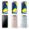 """Samsung Galaxy A80 A8050 Dual Sim 8GB 128GB 6.7"""" Rotating Camera Phone"""
