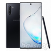 "Samsung Galaxy Note10 N9700  256GB 8GB Dual Sim 6.3"" 256GB Snapdragon 855 Phone"