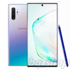 "Samsung Galaxy Note10+  N9750 512GB 12GB Dual Sim 6.8"" Snapdragon 855 Phone"