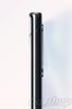 """Samsung Galaxy Note10 5G N971N  256GB 12GB RAM 6.3"""" Snapdragon 855 Phone"""